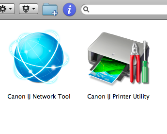 How to install the printer canon mx340 wi-fi without the cd
